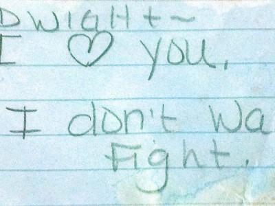 Dont-Wanna-Fight