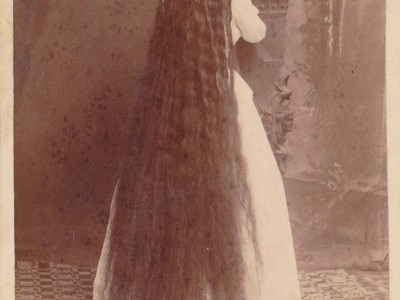 Is-my-hair-too-long