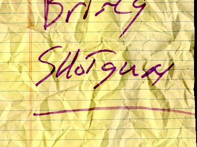 bring_shotgun
