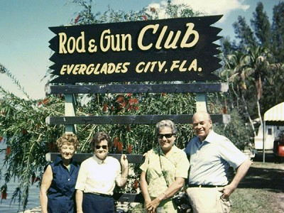 everglades_gangsters
