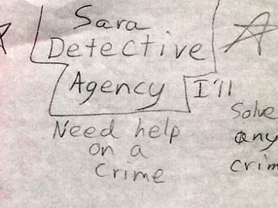 ill_solve_any_crime