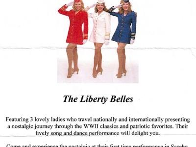 the_liberty_belles