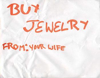 buyjewelry