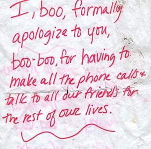iapologize