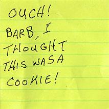 notacookie