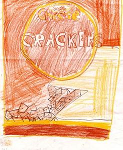 cheesecrackers