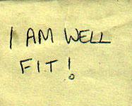 iamwellfit