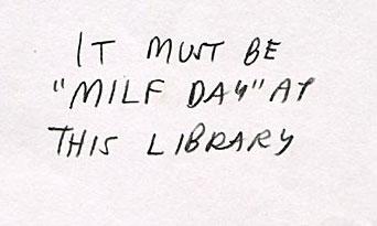 milfday