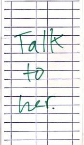talktoher1