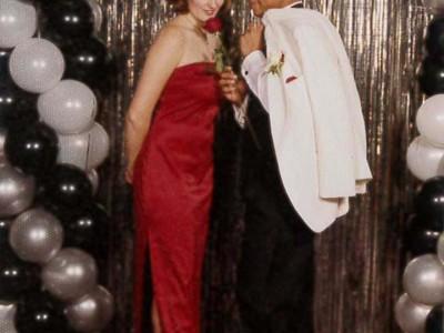 Prom2000