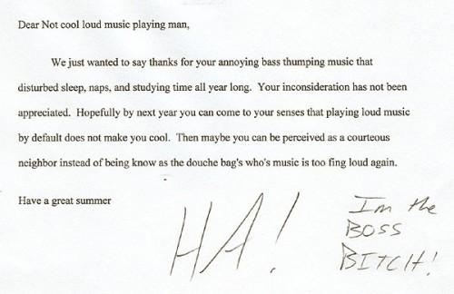 Funny complaint letters romeondinez funny complaint letters spiritdancerdesigns Image collections