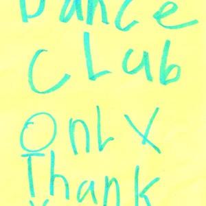 danceclubonly