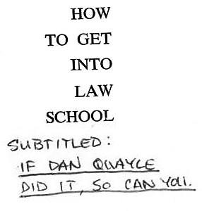 gettingintolawschool