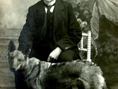 merrychristmas1922