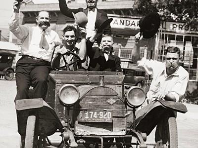 movember1927