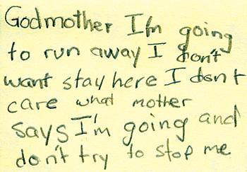 runningawaytobewithjacquescousteau