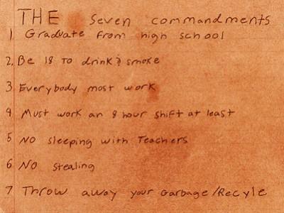 teacherlibrarian