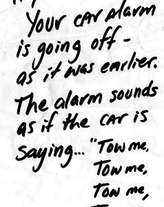 towme