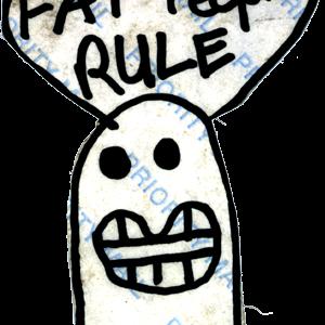 fatpeoplerule