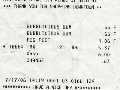 bubbliciousbubbliciouspigfeet