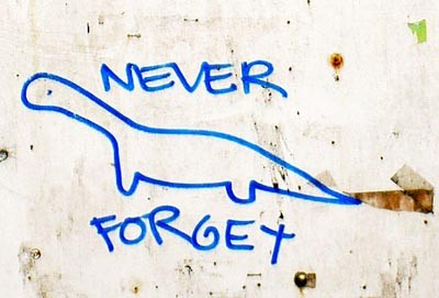 neverforgetthedinosaurs