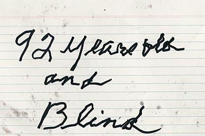 oldblind