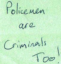 policemenarecriminalstoo