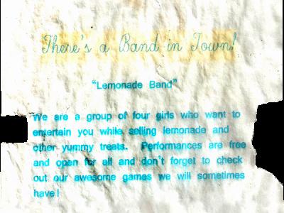 lemonade_girls