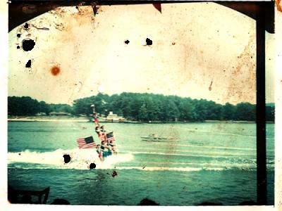 patrioticwaterskiing
