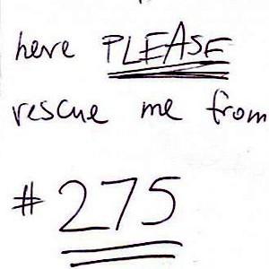 room275