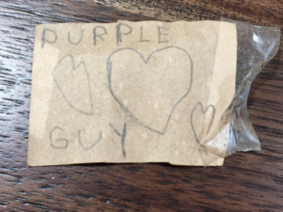 purple_guy note
