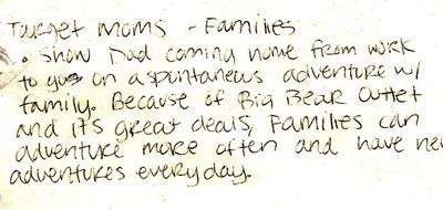targetmomsfamilies