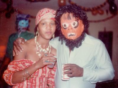 halloween1981