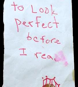 perfectreader