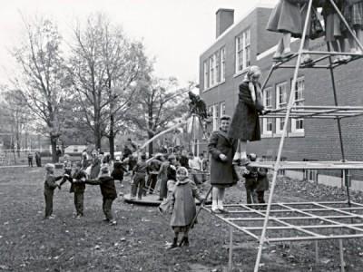 playground1957