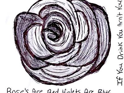 aa_rose