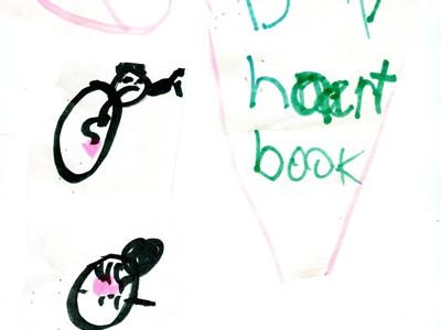 daddysheartbook