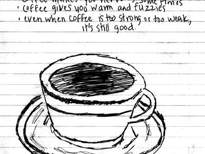 alottolikeaboutcoffee