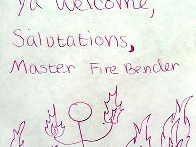 dr_master_fire_bender