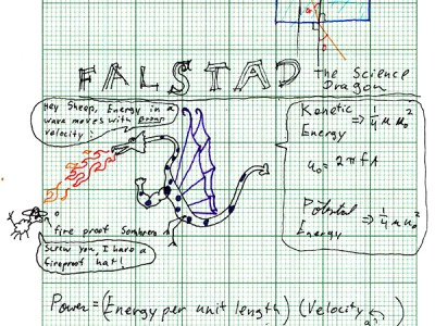 falstad_the_science_dragon