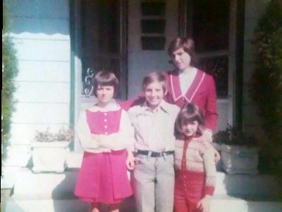 genes_family